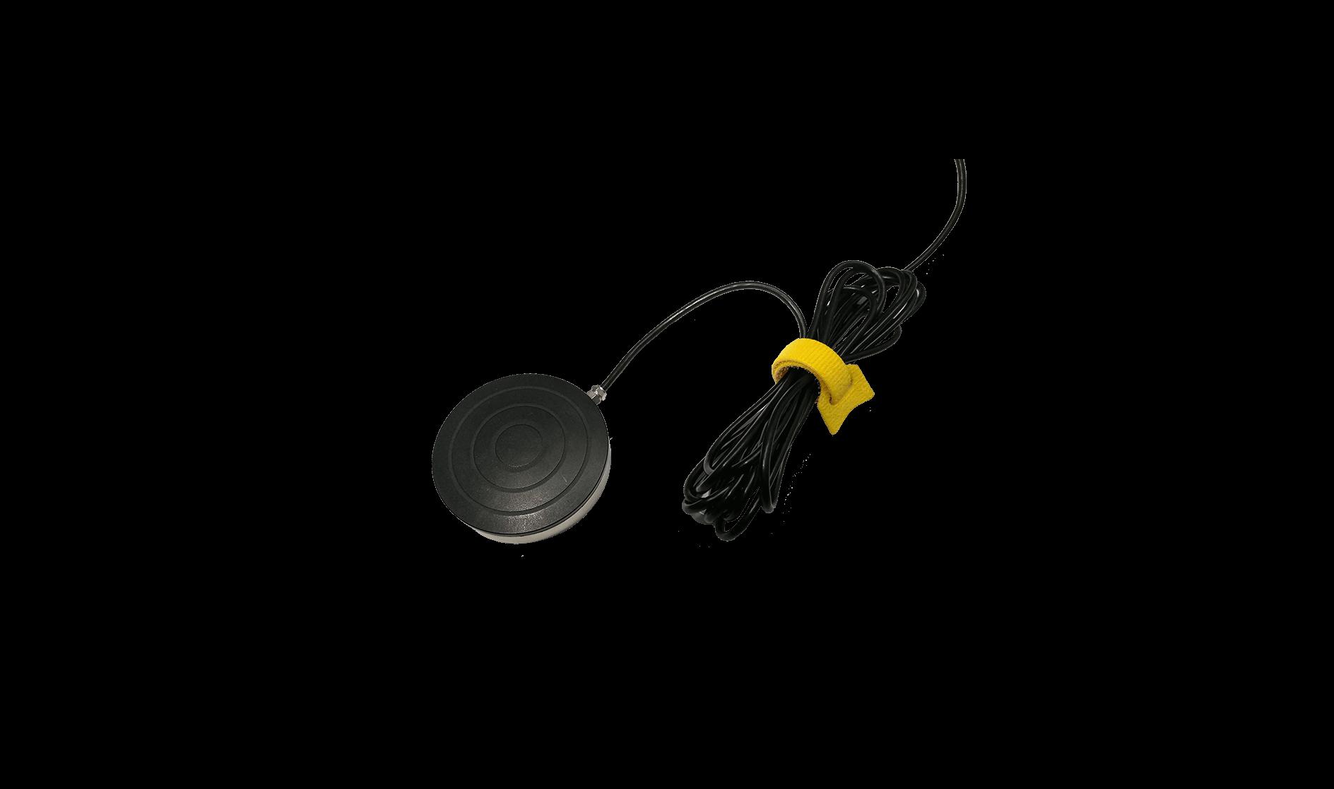踏板力传感器