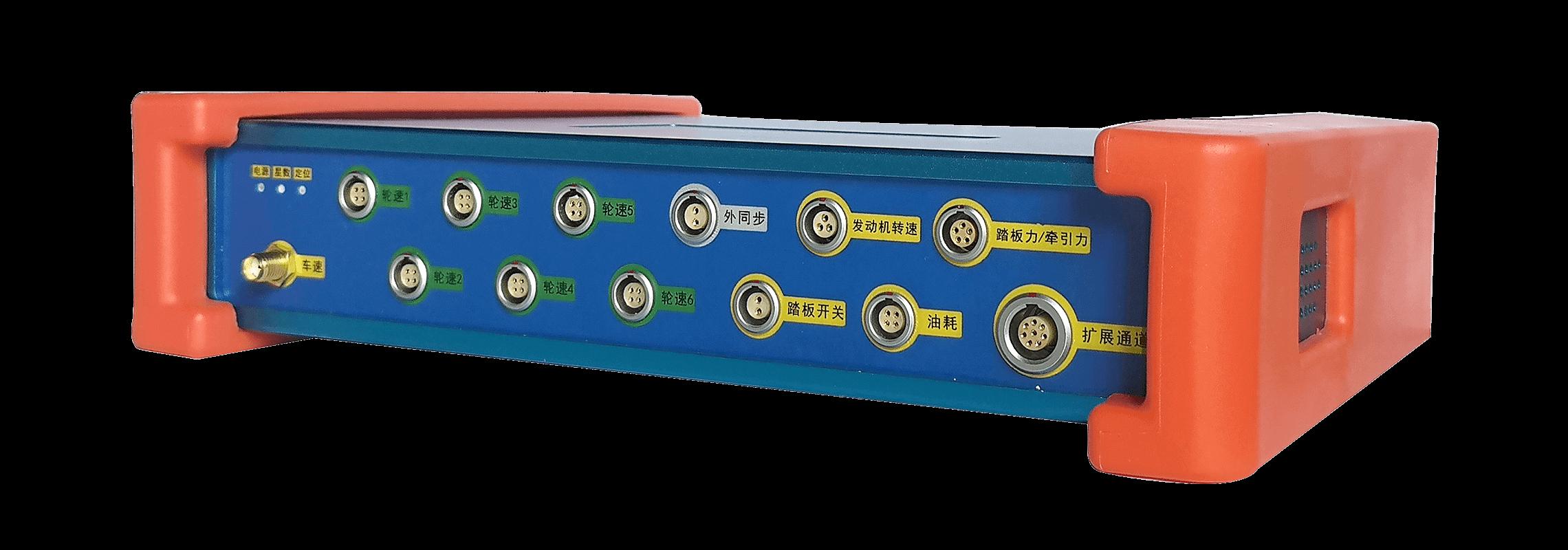 PCM-6851R数据采集器